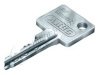 cle-abus-ts5000