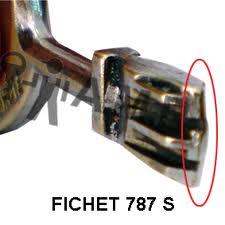 cle-fichet-787-s